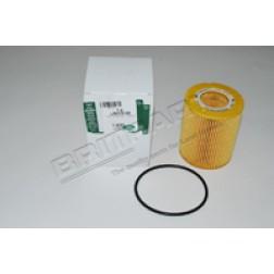 Oil Filter 3.0 TDV6 (Genuine) LR013148LR