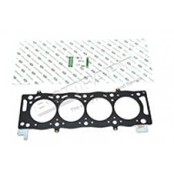1 Hole Cylinder  Head Gasket Freelander 2 Range Rover Evoque  2.2 Crdi Diesel  LR017303 LR001218