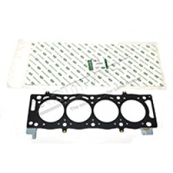 2 Hole Cylinder Head Gasket Freelander 2 Range Rover Evoque  2.2 Crdi Diesel   LR017304 LR001219