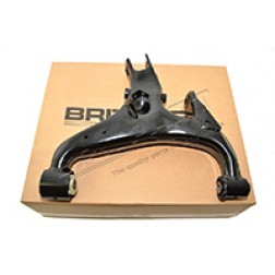 .Rear Lower Suspension Arm Wishbone RH (Bripart OEM) LR019977