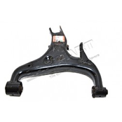 .Rear Lower Suspension Arm Wishbone LH (Genuine) LR019978LR