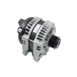 Alternator 2.2 TD (Denso) LR028116  LR031026  BJ3210300AC BJ3210300AD  C2Z17063 C2Z31658 *See Text*