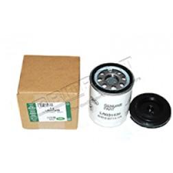 Oil Filter L322 4.2/4.4 AJV8 Petrol (Genuine) LR007160LR 4508334LR LR031439LR