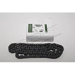 LR032048   Albero a camme della catena di distribuzione