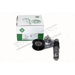 Auxillary Drive Belt Tensioner (Gates) LR034128