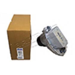 LR040738 | Filtro dell'olio e dispositivo di raffreddamento
