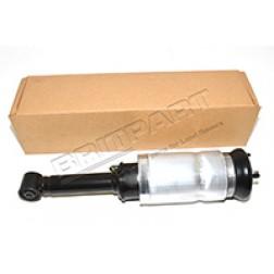 Ammortizzatore pneumatico (senza controllo di stabilità / ACE) 2.7 / 4.2 / 4.4 05-09 (OEM) RNB501620 RNB501460 LR016414 LR041108