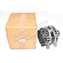 Alternator 2.2 Diesel Discovery Sport LR047579 LR077394