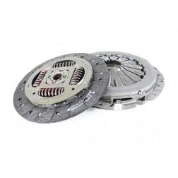 .Clutch Kit Puma (Sachs) LR117128 LR012199 LR037956 LR048731 LR029894 URB500080