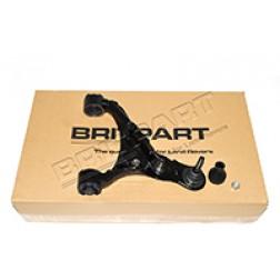 LR063711   Braccio oscillante superiore RH AA000001>
