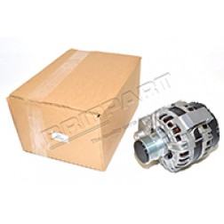 Alternator 2.0 Petrol (BOSCH)  Discovery Sport LR067840