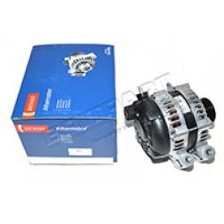 ALTERNATOR RR 5.0L V8 RR Velar 3.0 V6 Petrol  (DENSO) LR065865 LR023405 LR077418 LR091107