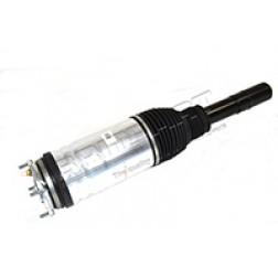 Air Suspension Strut (OEM) LR087082 LR072449 LR060154 LR052783 LR044851