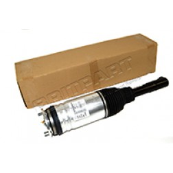 Air Suspension Strut (OEM) LHF SVR Models  upto >HA999999  LR087099 LR062382