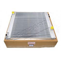 Radiatore 4.4 Benzina 02-05 PCC000850