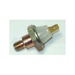 Oil Pressure Switch (Britpart) PRC6387