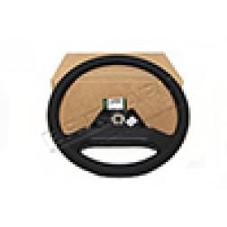 QTB102760PMA | Volante 95-08 (Sostituisce il volante con cerchi in pelle)