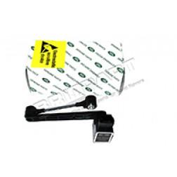 .Height Sensor Rear LH L322 02-04 (Genuine) RQH100030LR