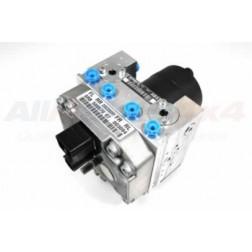 ABS Modulator D2 2004 (Genuine) SRB101201 SRB101202 SRB101203 SRB500570