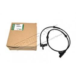 ABS Sensor Front D3 D4 (Genuine) SSB500091 SSB500092