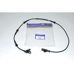 ABS Sensor Rear D3 D4 RRS (Britpart)  SSB500100 SSB500102
