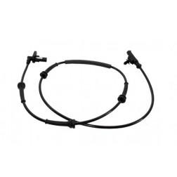 ABS Sensor Rear D3 D4 RRS (Bosch) SSB500102 SSB500102