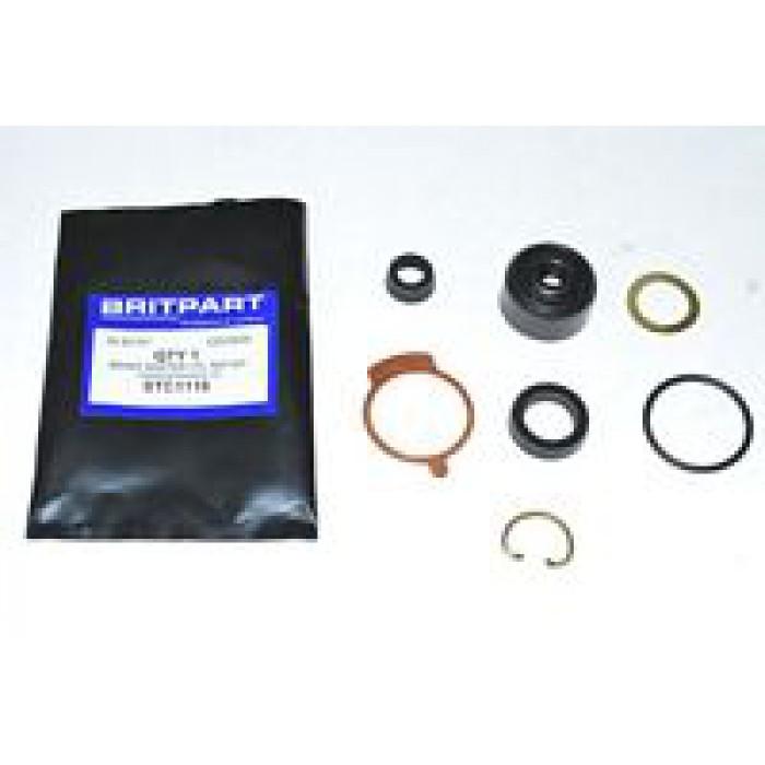 Brake Master Cylinder Seal Kit (To Suit 520849) STC1116