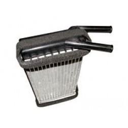 Heater Matrix 89-94 (Britpart) STC250