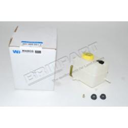 ABS Brake Fluid Reservoir 94-98 STC2780
