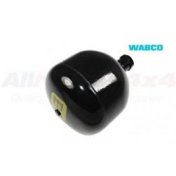 ABS Pump Accumulator (Wabco) STC2784