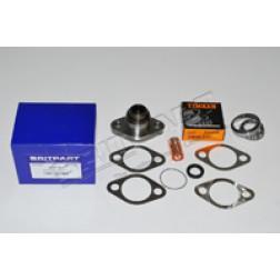 Swivel Top Pin Kit ABS (OEM) TAR100050G