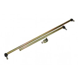 .Steering Rods Heavy Duty D1 89-92 & RRC 70-92 (Terrafirma) DA5503 TF251