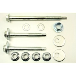 .Lower Suspension Arm Front Bolt Kit D3/4 RRS (Eurospares) DA7205 ML172 TF7205 HFK102