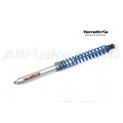 Steering Damper Return To Centre 90/110/130 (Terrafirma)  TF835  RTC4472 NTC1165 NRC7982