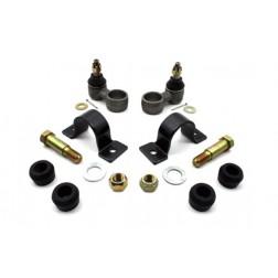 Anti Roll Bar Fitting Kit D1/DEF/RRC (Terrafirma) TFARBKF