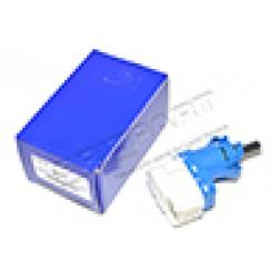 Brake Light Switch D3 RRS  (OEM) XKB500110