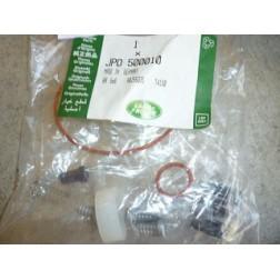 JPO500010 | Kit revisione compressore sospensioni pneumatiche 05-09 (originale) JPO500010 * Per compressori Hitachi *