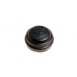 Bleed Screw Cap Range Rover Velar LR027312