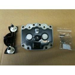 ABS Modulator Control Valve Kit (Wabco) SWO500040