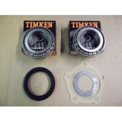 Wheel Bearing Kit (OEM) 90/110 D1 RRC DA2381 DA2383 DA2384 DA2386 DA2387 WBK1G