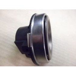 Clutch Bearing (NSK) FTC5200G