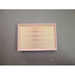 Air Filter FL2 (Britpart) LR005816