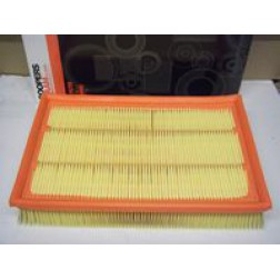 Air Filter FL2 (Coopers) LR005816G