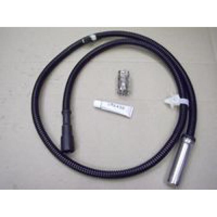 Sensor Front LH STC1865