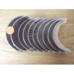 Crankshaft Main Bearings +40 Thou (1.00mm) RTC478340 STC339540