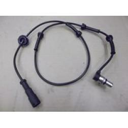 ABS Sensor Front D2  TAR100060QX