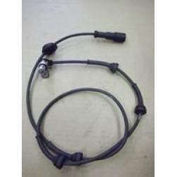 ABS Sensor Front D2 (Wabco) TAR100060G