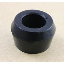 552819 | Boccola di collegamento barra antirollio e boccola ammortizzatore Def Ds1 Rrc
