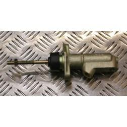 90569126 | Pompa freno serie 2A / 3
