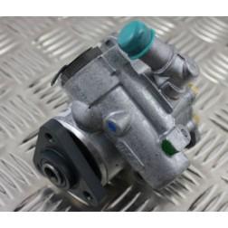 ANR2157 | Pompa Idroguida Def Ds1 Rrc